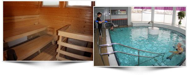 allas_sauna