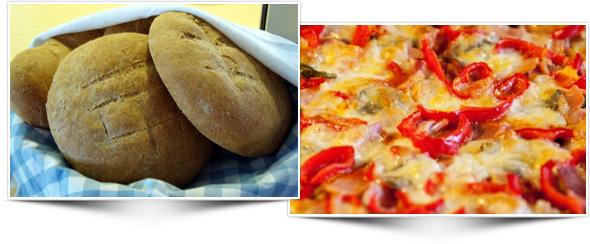 leipa_pizza2x